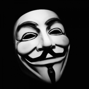 rmol-thumb_767102_09183407122014_Anonymous-Mask-HD-Wallpapers-62335