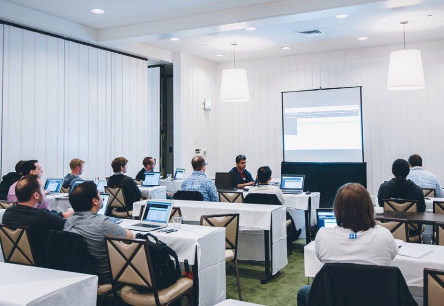 Workshop / Lokakarya : Analisa dan Pengembangan Potensi Daerah