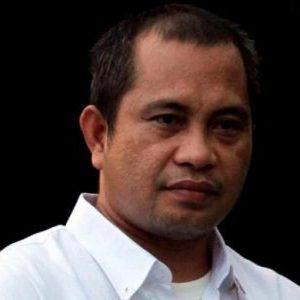 Menteri PDT: Fasilitator PNPM Akan Diperpanjang