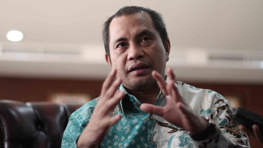 Akselerasi Ekonomi, Menteri Desa Segera Terbitkan Permendesa BUMDes