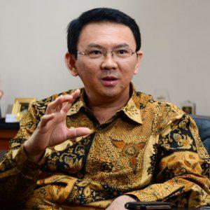 Legalisasi Miras, Ahok Tidak Dukung Program Revolusi Mental Jokowi