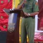 Respon Pemkot Palu Terhadap Pelestarian Pohon Kayu Eboni