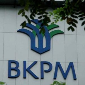 Presiden Resmikan Pelayanan Terpadu Satu Pintu di BKPM