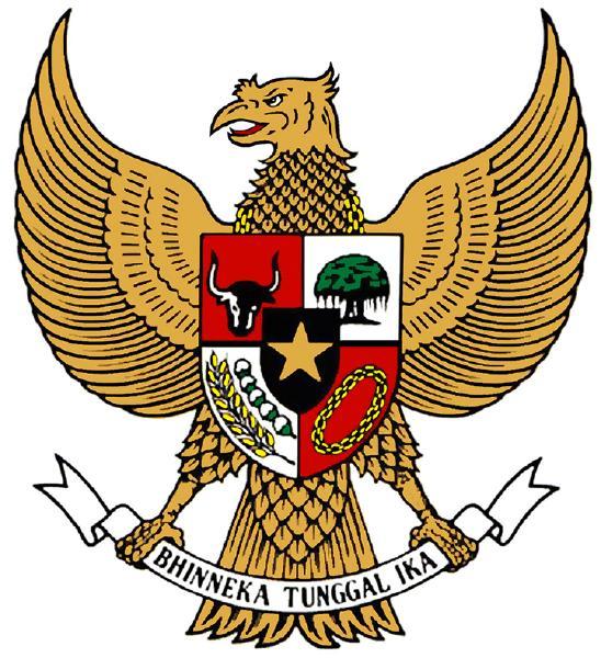 UUD Negara Republik Indonesia Tahun 1945 : Pembukaan (Preambule)