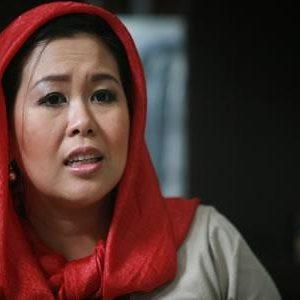 Politisasi Polri, Yenny Wahid Minta Kabareskrim Dicopot