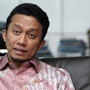 DPR: APBN-P yang Diajukan Pemerintah Tidak Jelas