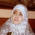 Senator Fahira Idris : Ahok Jangan Asbun