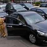 Ini Alasan Kemendagri Tolak Tunjangan Kendaraan Operasional DKI