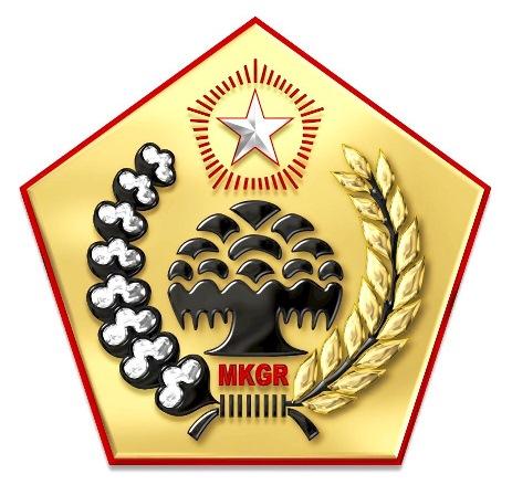 wpid-logo-mkgr-small.jpg.jpeg