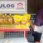 Membangun Kemandirian Desa Melalui BUMDes Citra Mandiri
