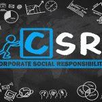 Potensi Dana CSR Capai Rp 10 Triliun per Tahun