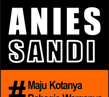 Konsolidasi dan Restruktur Organisasi Presidium Relawan Agus-Sylvi for Anies-Sandi