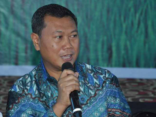 Potret Kehidupan di Ibukota Jakarta