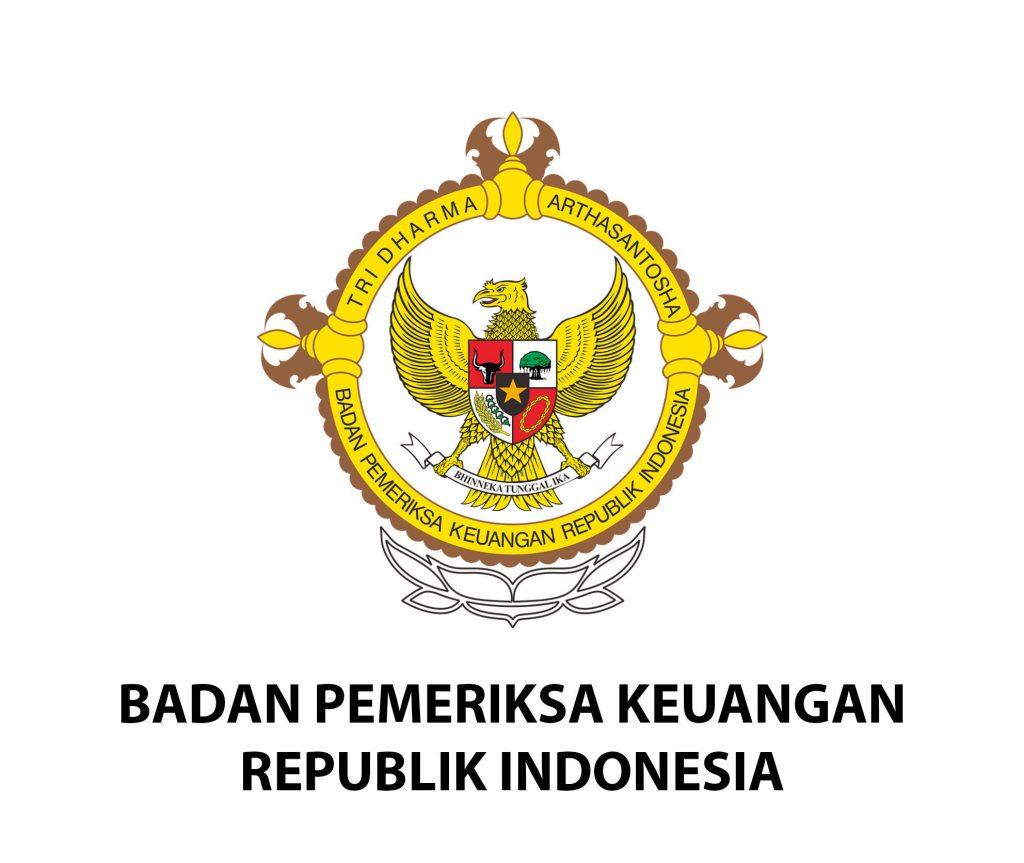 BPK : Laporan Keuangan Sembilan Daerah di Sulawesi Tengah Bermasalah