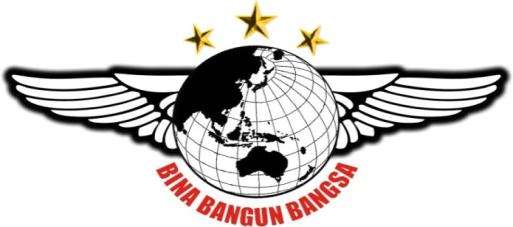 Description: logo BINA BANGUN BANGSA copy
