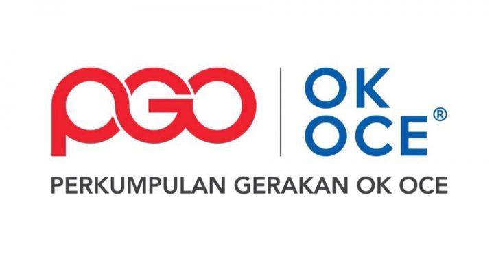 Anggota OK OCE Bisa Mendapatkan Permodalan 10 Juta, Bagaimana Caranya ?