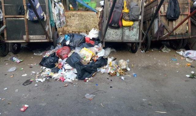 gerobak sampah7