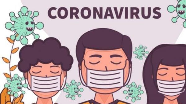 Mengapa Pemerintah Tak Kunjung Ambil Keputusan Lockdown Dalam Mengatasi Virus Corona?