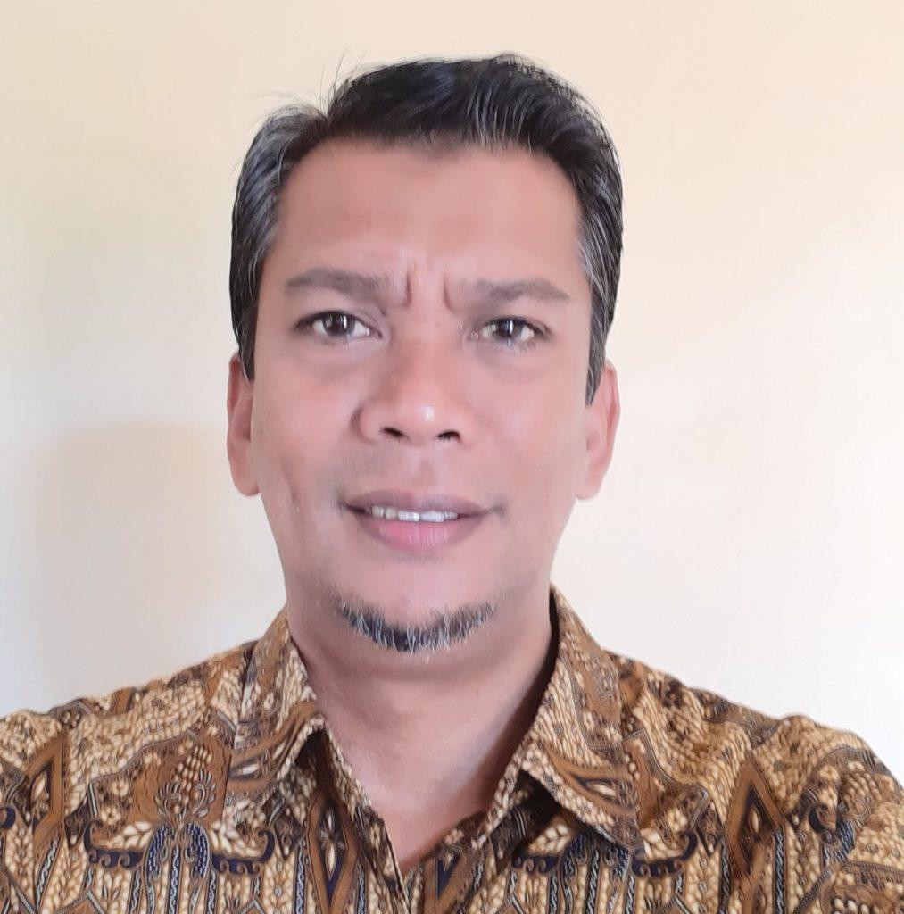 Kondisi dan Harapan Korban Gempa Tsunami Palu, Sulawesi Tengah Menghadapi Darurat Virus Corona Ini