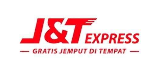 J&T Express, Layanan Jemput & Antar Paket Kiriman ke Seluruh Indonesia
