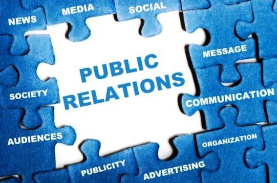 Definisi dan Peran Penting Public Relation atau Hubungan Masyarakat (Humas) Bagi Organisasi atau Institusi