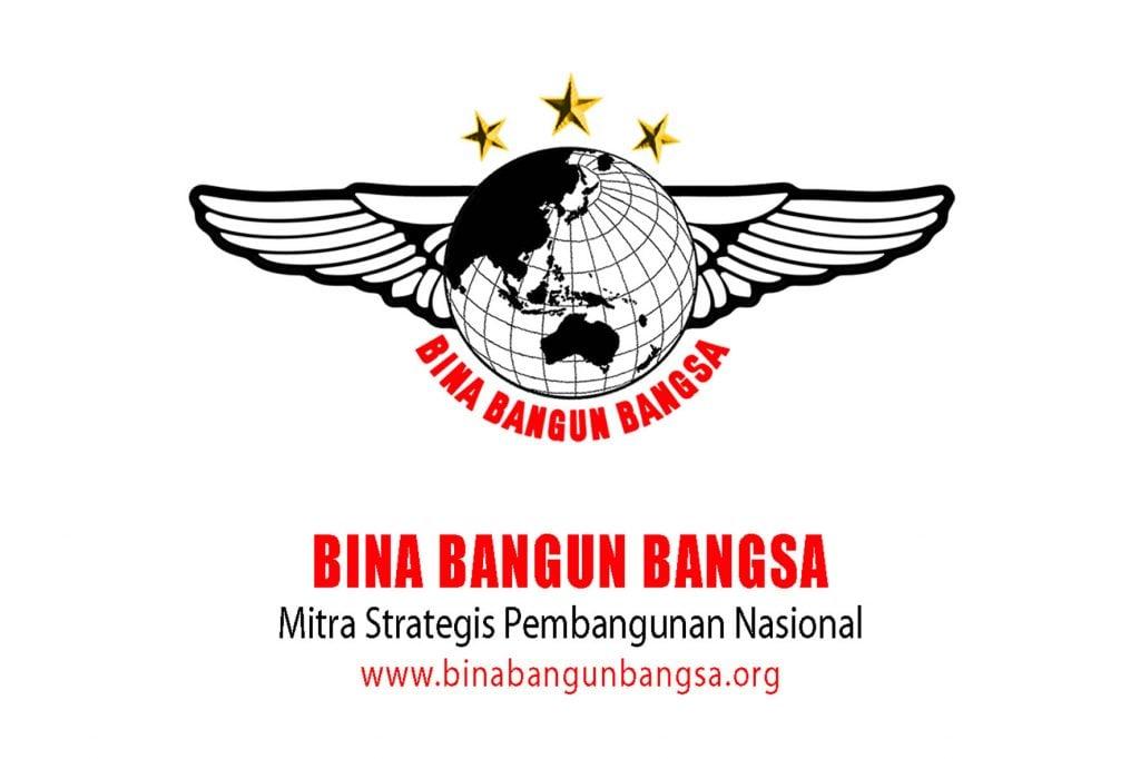 Profil BINA BANGUN BANGSA
