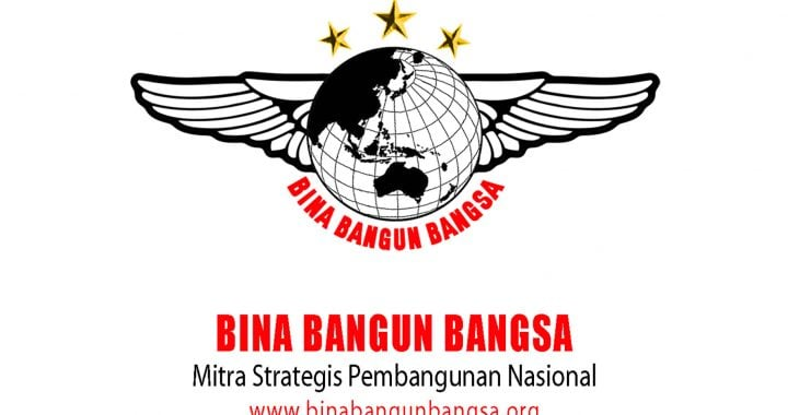 Daftar Mengajukan Bantuan Langsung Dampak Darurat Corona di DKI Jakarta