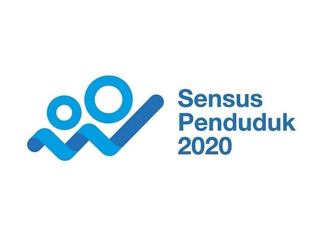 Cara Pengisian Data Sensus Penduduk Online 2020