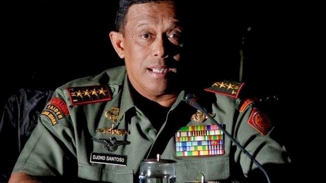 ANCAMAN EKSISTENSI BANGSA DAN NEGARA INDONESIA