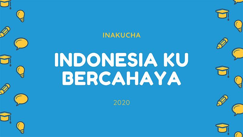 Wahiha Inakucha : Wadah Himpunan Anak/Insan Berkebutuhan Khusus (Special Needs)