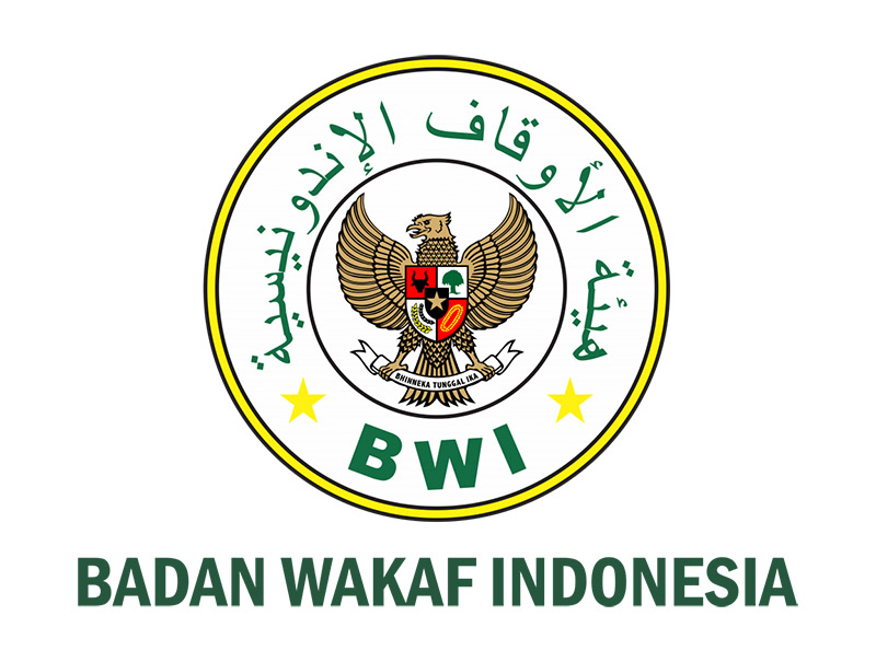 BWI : Workshop Perwakafan Nasional 2020